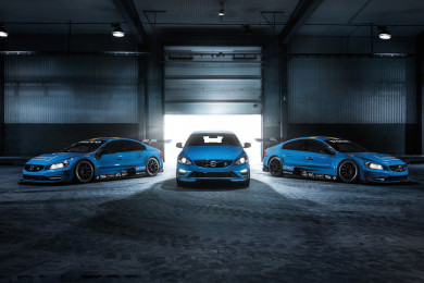 Volvo-Polestar-Limited-Edition-7
