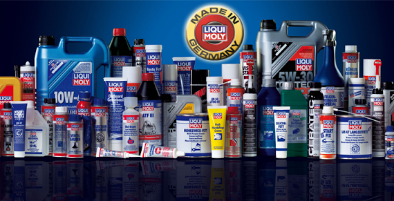 Liqui-Moly-Products-464851_x